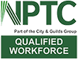 https://www.londontreecareltd.co.uk/wp-content/uploads/2020/06/nptc-qualified-logo-2.png